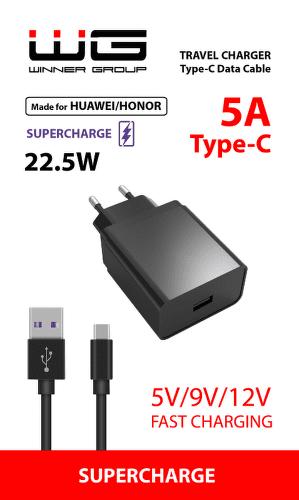 winner-usb-supercharge-22-5-w-5-a-cerna-1-m-usb-c-kabel