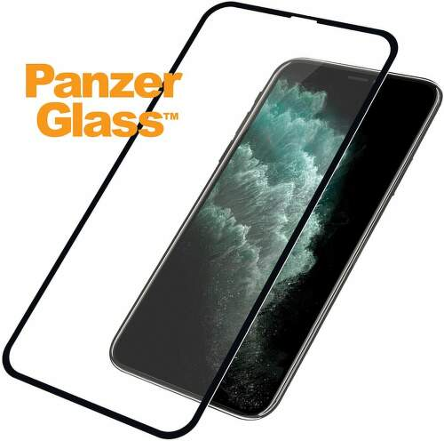 panzerglass-case-friendly-tvrdene-sklo-pre-apple-iphone-11-pro-max-xs-max-cierne