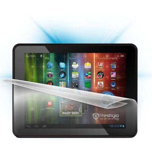 PRESTIGIO ScreenShield pre Multipad PMP5580C DUO, priehľadná