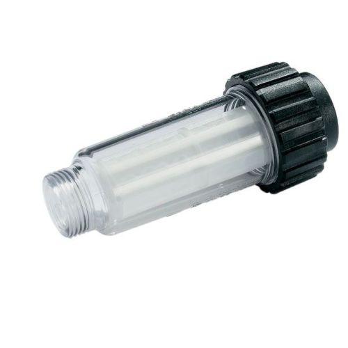 KARCHER vodný filter