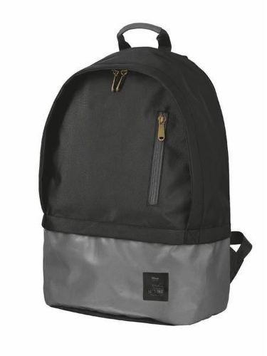 TRUST Cruz Backpack 16, Batoh na noteboo_1