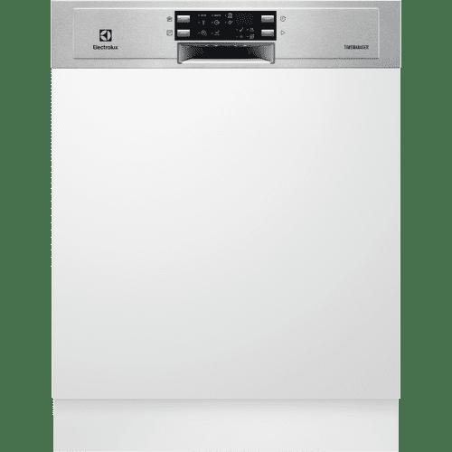 ELECTROLUX ESI5550LOX, Vestavěná myčka nádobí