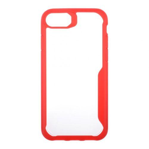 pouzdro-color-frame-iphone-7-iphone-8-cervena