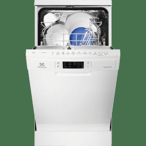 ELECTROLUX ESF4513LOW, bílá myčka nádobí