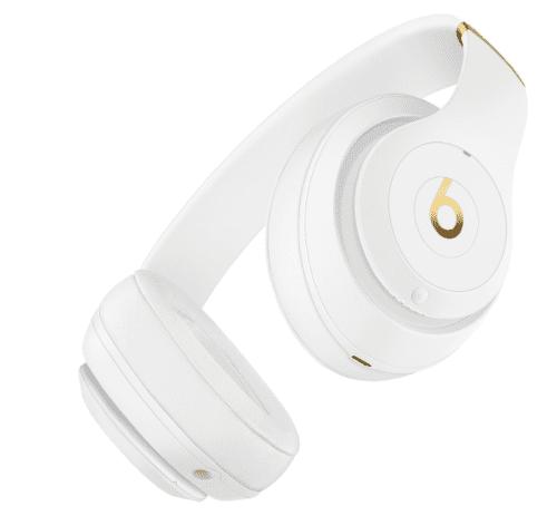 Beats Studio31