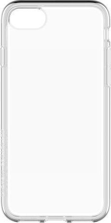OTTERBOX Clear CLRS