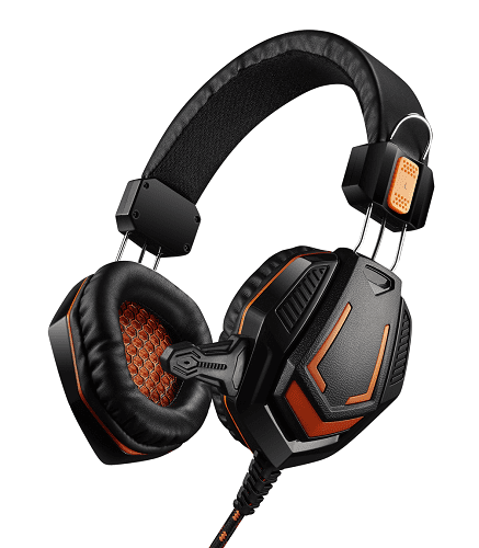 CANYON CND-SGHS3, Headset_01