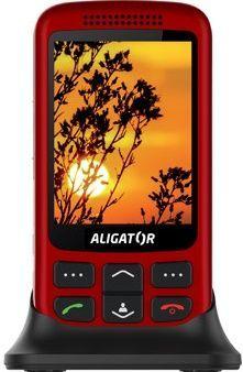 Aligator AVS900RS