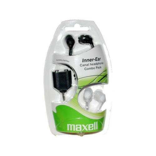MAXELL 303486 CANALZ