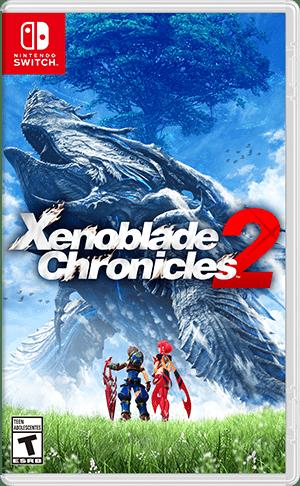 SWI - Xenoblade Chronicles 2_01