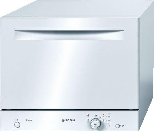Bosch SKS51E22EU - stolní myčka nádobí