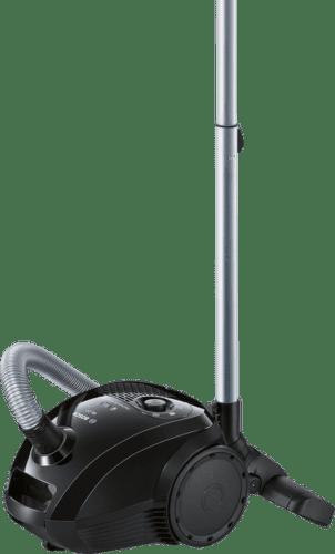 Bosch BGB2UA310 GL-20 HiSpin
