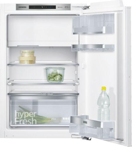 SIEMENS KI22LAD30, Vestavná jednodeřová chladnička