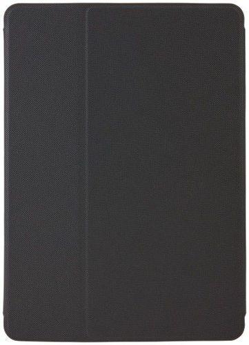 CASE LOGIC Galaxy Tab S3_01