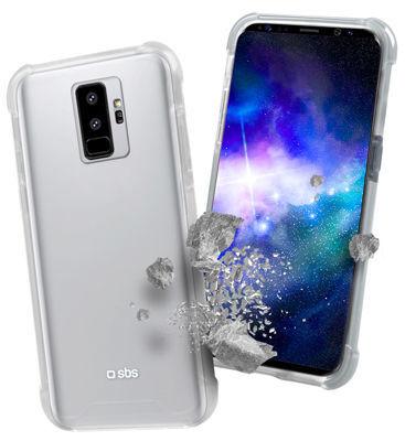 SBS-hard-Samsung-S9+