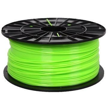 Filament PM/ Plasty Mladeč F175PETG_TGR