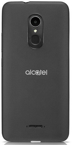 ALCATEL Soft ALC 3C