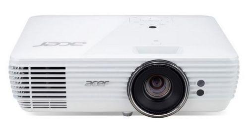 ACER M550 UHD (1)