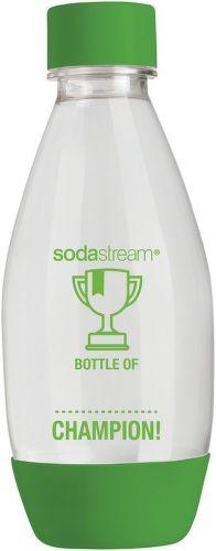 sodastream lahev