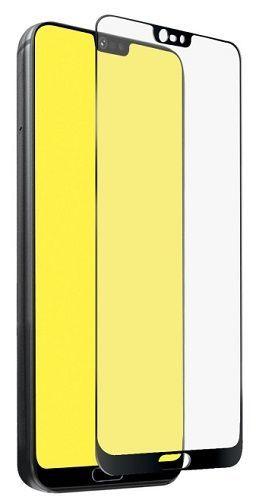 SBS tvrzené sklo pro Huawei P20 Lite