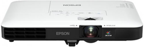 EPSON-EB-1795F Full HD