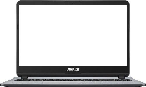 ASUS X507MA-EJ012T