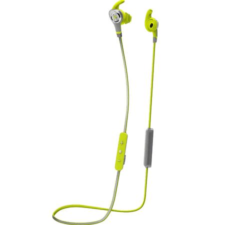 Monster iSport Intensity In-Ear Wireless
