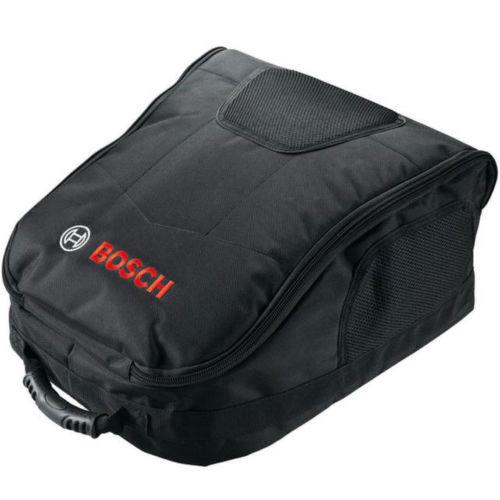 BOSCH Storage Bag