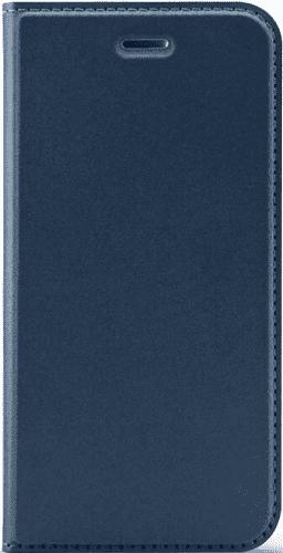 Mobilnet Metacase knížkové pouzdro pro Huawei P Smart, modré