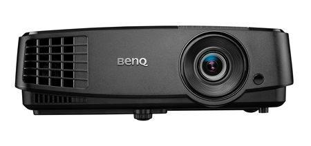 BENQ-MX507-XGA