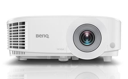 BENQ MX611 XGA_02