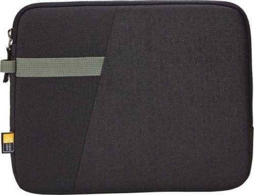 """Case Logic Ibira IBRS110K - pouzdro na tablet 10"""" černé"""