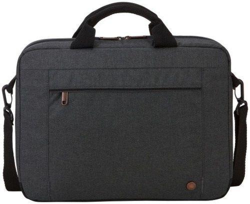 """Case Logic Era - Taška na notebook 14"""" tmavě šedá"""