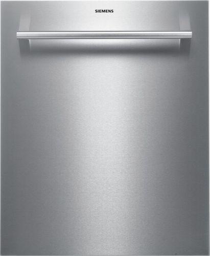 Siemens SZ73055 příslušenství pro myčky nádobí dekorační dveře