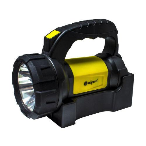 DPM SP0404, LED svietidlo s magnetom