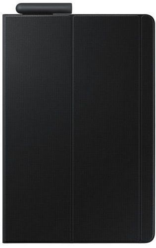 Samsung EF-BT830PBEGWW pouzdro na tablet Galaxy Tab S4 černé