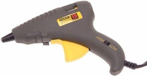 Stanley 6-GR15 Tavná pistole 15W