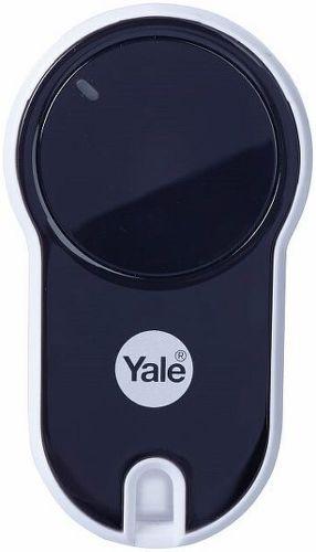 Yale FAB Entr dálkový ovladač