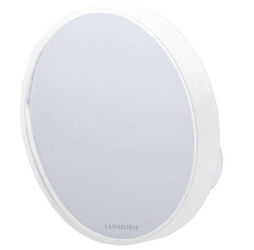 Lanaform POP Mirror x10