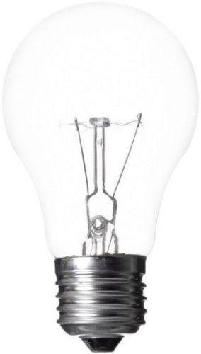 BEFREE AZ 40 W E 27 240 V Speciální žárovka