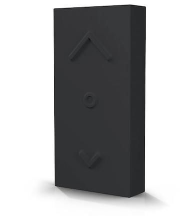 OSRAM Switch Mini1