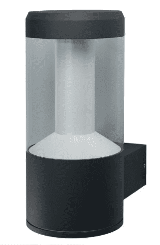 OSRAM Outdoor Lantern
