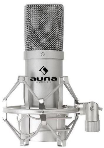 Auna MIC-900S