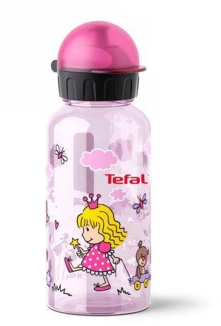 Tefal K3170114 Kids