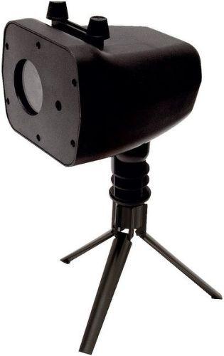 Somogyi DL IP 5 Laser LED p. Vymen. filmy