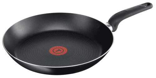 Tefal B3170452 Simple