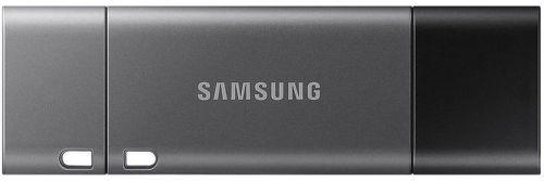 Samsung DUO Plus 128GB USB-C/3.1