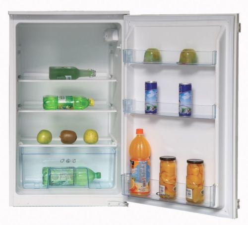 Candy CBL 150 NE, Jednodveřová chladnička