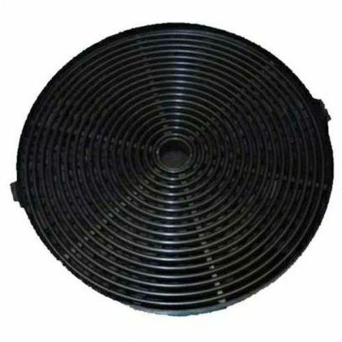 Gorenje UF 716845 uhlíkový filtr