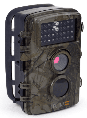 Technaxx Wild Cam TX-69